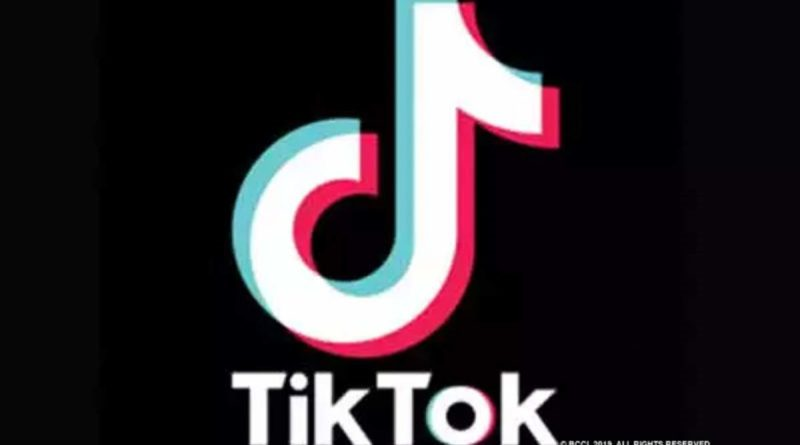 TikTok Cringe Dating Single People