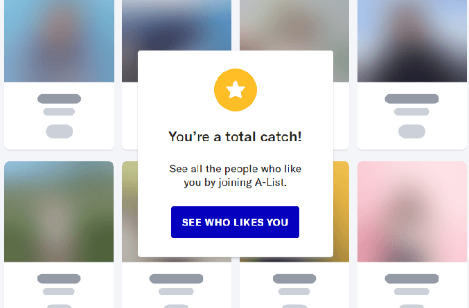 can't unblur okcupid likes